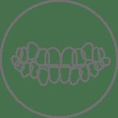 牙齒擁擠 | 隱適美專家Dr.Emma 蔡宜均醫師
