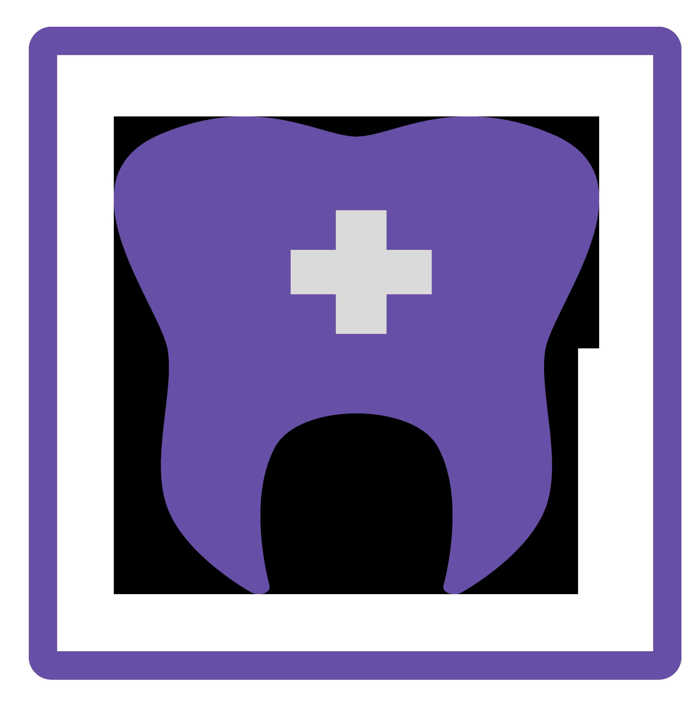 兒童牙科 丰采美學牙醫診所