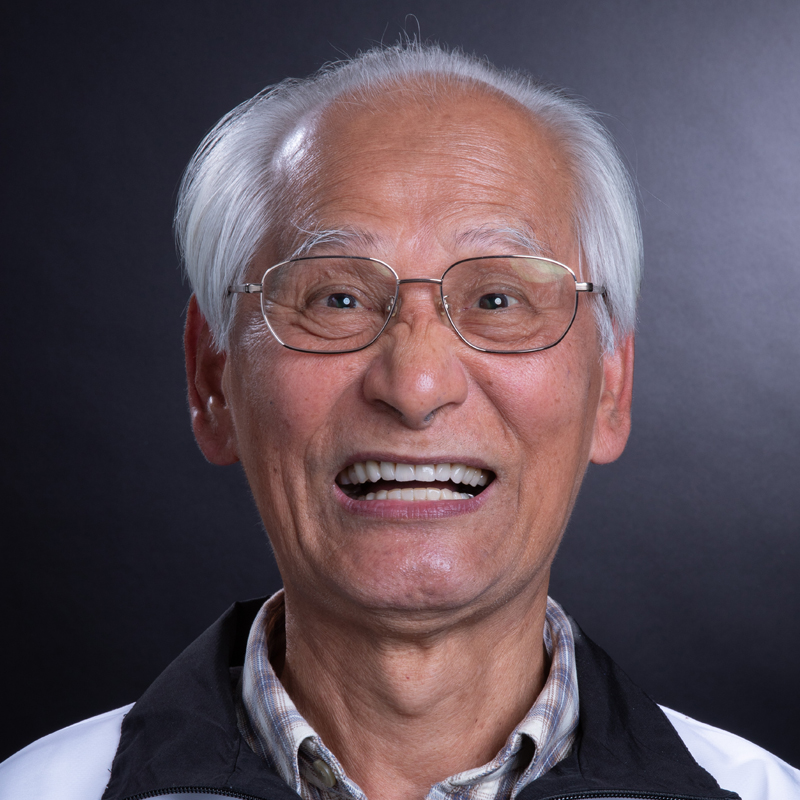 植牙 數位微笑設計 | 馬永昌醫師