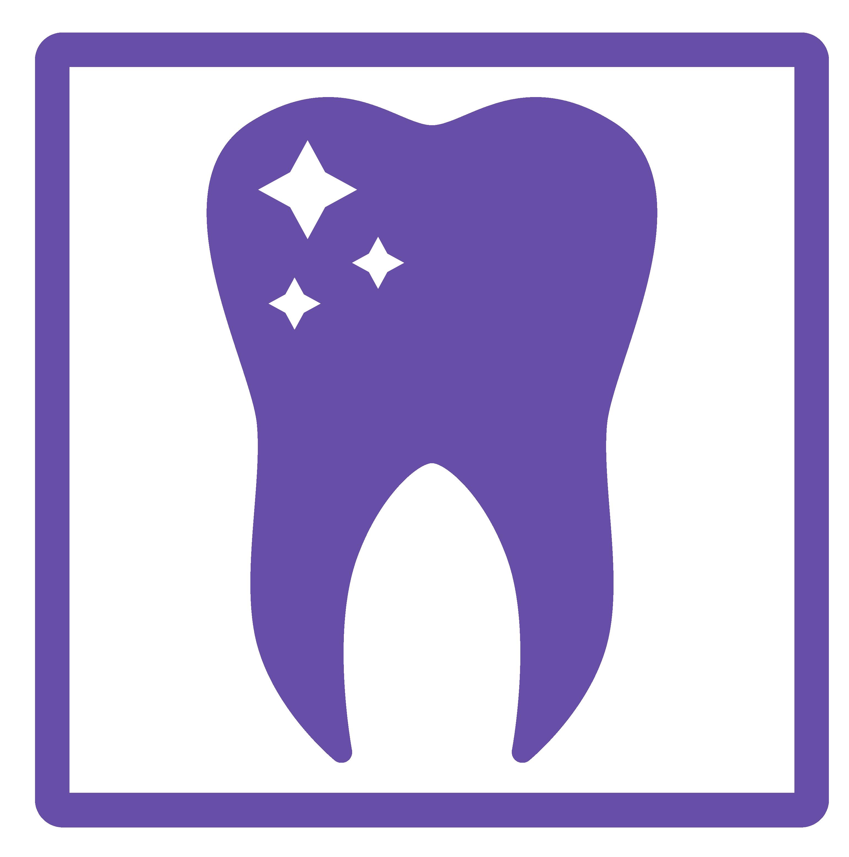 牙齒美容項目 丰采美學牙醫診所