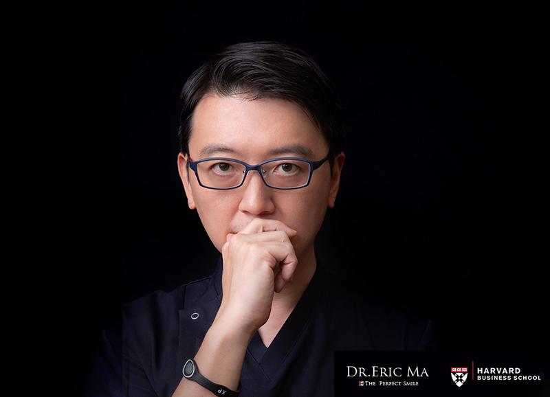 馬永昌 醫師